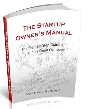 top books to read to inspire and hit the ground running for business rh storematch blog Steve Blank Online Course Steve Blank Business Model Canvas